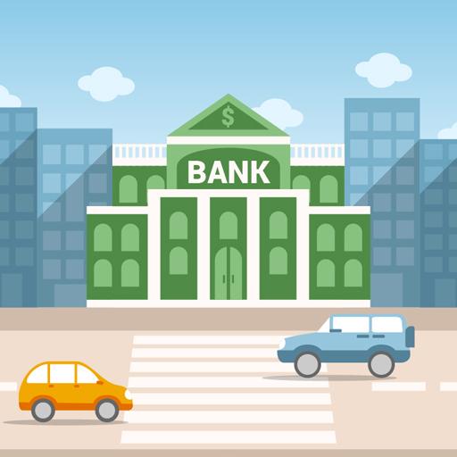 银行卡识别手机银行解决方案